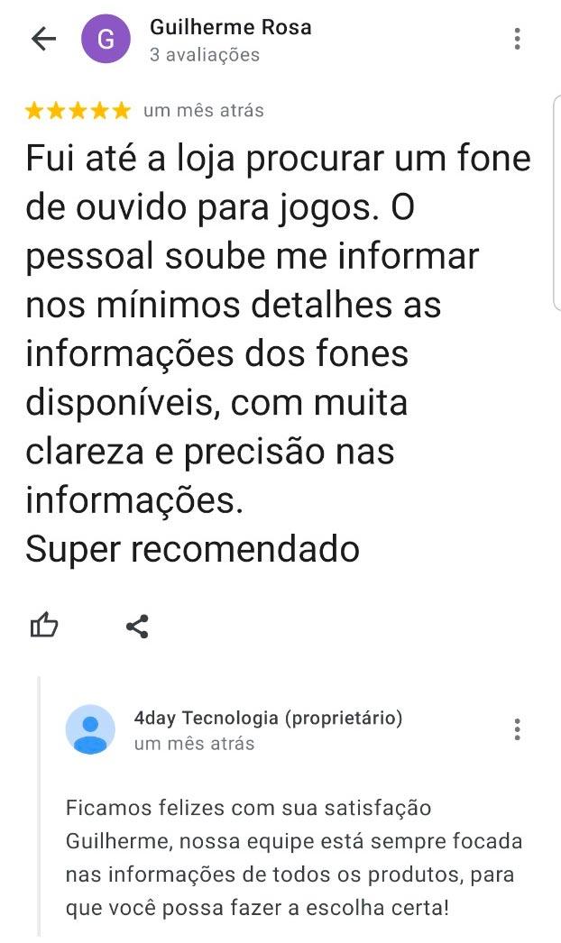 4Day-Tecnologia-depoimentos-4